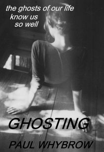 Novella about the paranormal